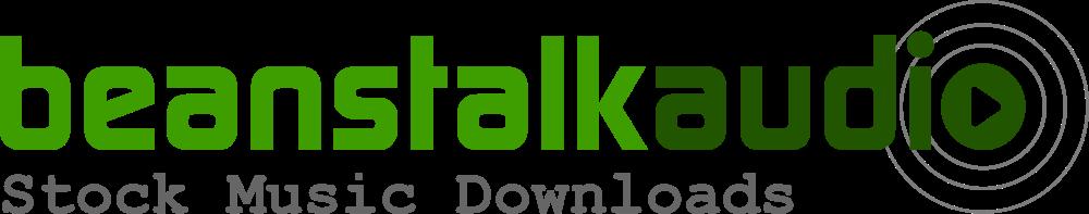 Beanstalk Audio